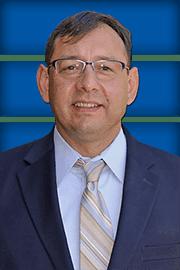 Rober Morales