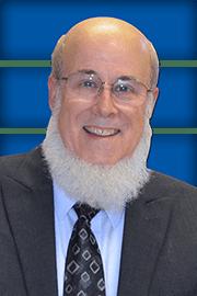 Bob Stutzman