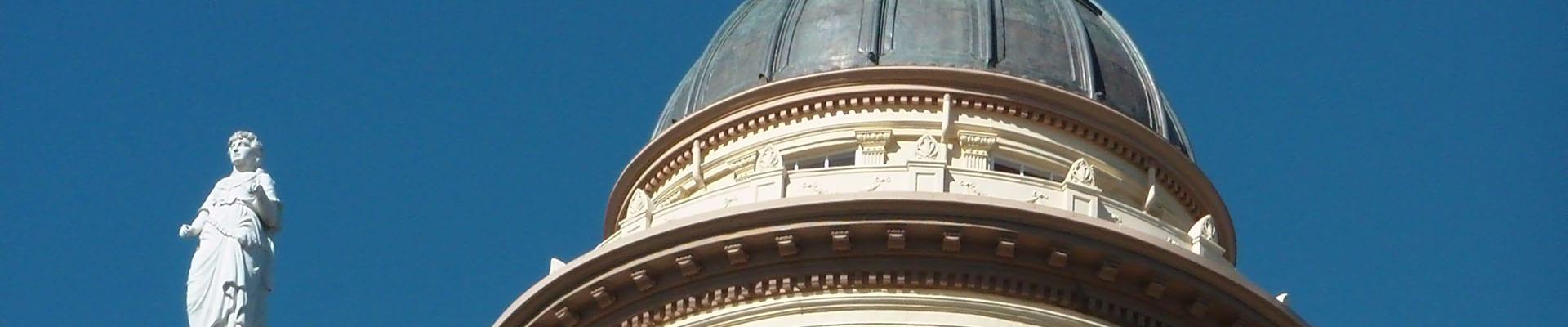 ADDL-Auburn-Courthouse