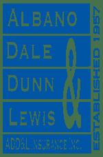 ADDL Logo