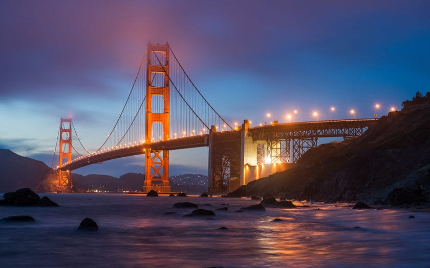 rsz_golden-gate-bridge1