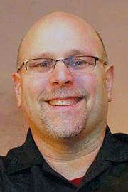 David R. Canady