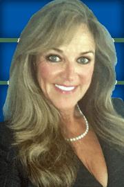Michelle Kulusich